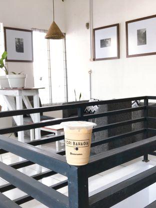 Foto 1 - Makanan di Koba Coffee & Eat oleh yudistira ishak abrar