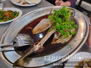 Foto 3 - Makanan(Tim Hongkong) di Aneka Seafood 38 oleh Kevin Leonardi @makancengli