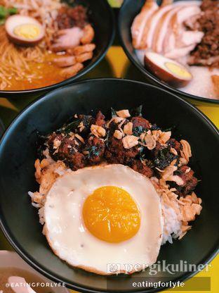 Foto 6 - Makanan di Sinar Djaya oleh Fioo | @eatingforlyfe
