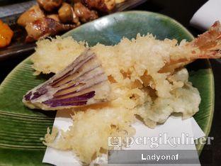 Foto 8 - Makanan di Miyama - Hotel Borobudur oleh Ladyonaf @placetogoandeat