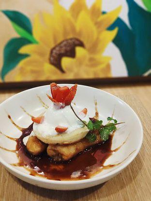 Foto 2 - Makanan di Billie Kitchen oleh inggie @makandll