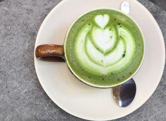 7 Cafe Ngagel yang Cocok Untuk Tempat Bersantai Sore