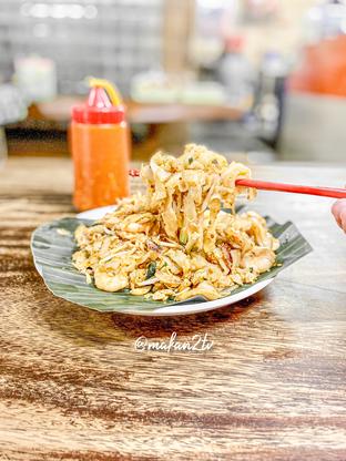 Foto 1 - Makanan di Boz Resto oleh Makan2 TV Food & Travel