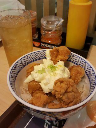 Foto 7 - Makanan di Yoshinoya oleh Stallone Tjia (Instagram: @Stallonation)