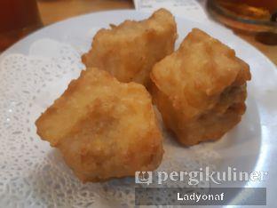 Foto 7 - Makanan di Wing Heng oleh Ladyonaf @placetogoandeat