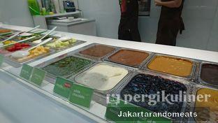 Foto review Llao Llao oleh Jakartarandomeats 1