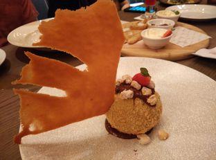 Foto 3 - Makanan di Socieaty oleh Dyah Ayu Pamela