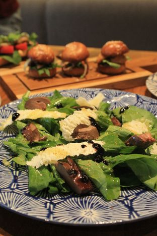 Foto 59 - Makanan di Planta Kitchen oleh Prido ZH