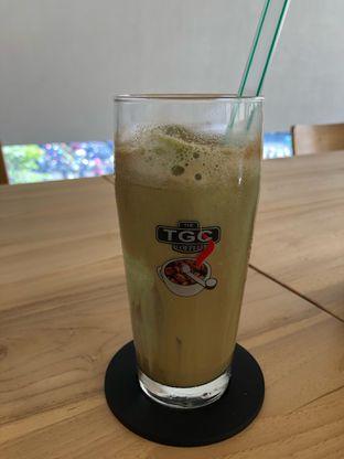 Foto - Makanan di TGC Coffee oleh @yoliechan_lie
