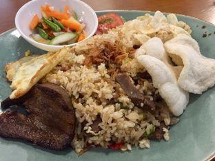 Foto 1 - Makanan di Mendjangan oleh tio.mimi