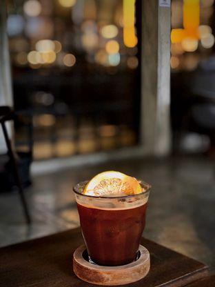 Foto review Wheeler's Coffee oleh Fadhlur Rohman 2