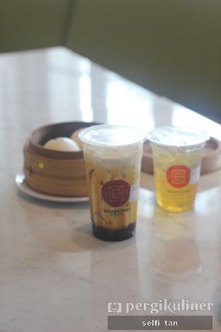 Foto 4 - Makanan di Shanghai Express oleh Selfi Tan