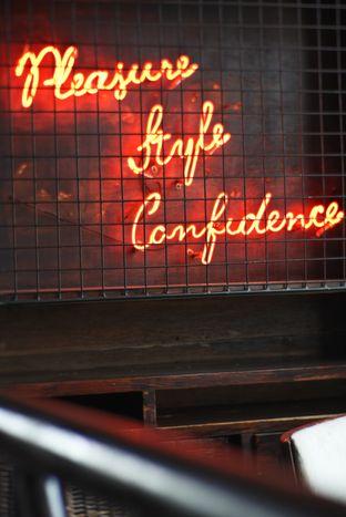 Foto review H Gourmet & Vibes oleh The foodshunter 10