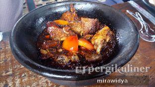 Foto 1 - Makanan di Iga Bakar Si Jangkung oleh Mira widya