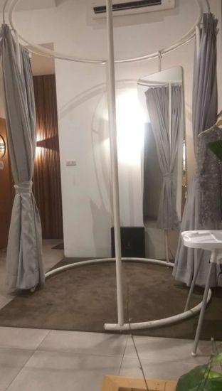 Foto 3 - Interior di Bukan Ruang oleh Renodaneswara @caesarinodswr