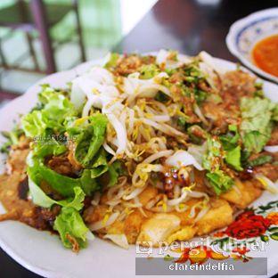 Foto review Ayam Mercon oleh claredelfia  4