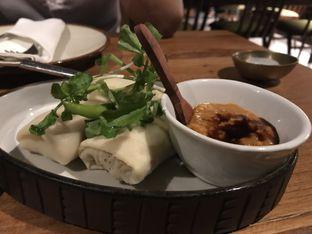 Foto 6 - Makanan di Kaum oleh FebTasty  (Feb & Mora)
