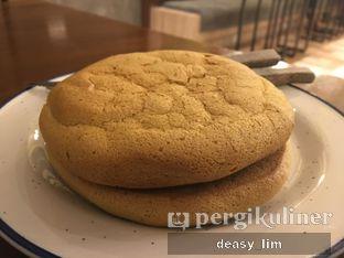 Foto 14 - Makanan di Papa & Mama Bistro and Coffee oleh Deasy Lim