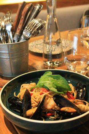 Foto 31 - Makanan di Planta Kitchen oleh Prido ZH