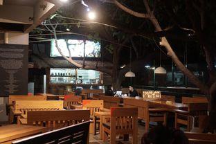 Foto 5 - Interior di Kopi Selasar oleh Fadhlur Rohman