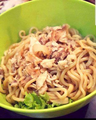 Foto 1 - Makanan di Mitarik Laiker oleh heiyika