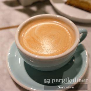 Foto review The Goods Cafe oleh Darsehsri Handayani 2
