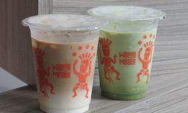 Woolloomooloo Coffee Trade Co