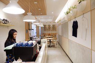 Foto 18 - Interior di Kyuri oleh yudistira ishak abrar