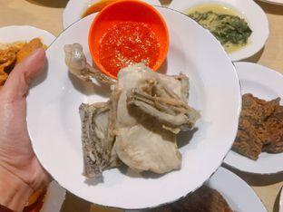 Foto 32 - Makanan di Salero Jumbo oleh Astrid Huang | @biteandbrew