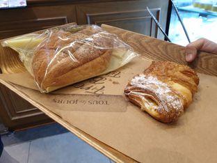 Foto 4 - Makanan di Tous Les Jours oleh Ken @bigtummy_culinary