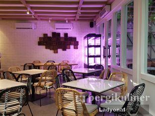 Foto 6 - Interior di Acaraki oleh Ladyonaf @placetogoandeat