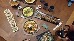 Foto 1 - Makanan di Seigo oleh El Yudith