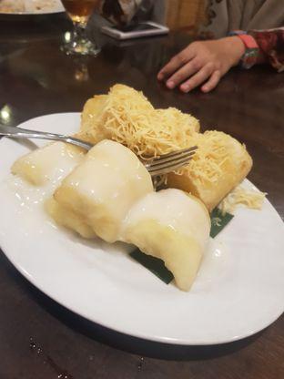 Foto 2 - Makanan di Manggar Resto oleh Wanda Gautami