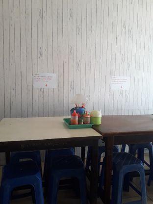 Foto 3 - Interior di Kim Lai oleh Widya Destiana