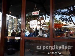 Foto 4 - Eksterior di TGC Coffee oleh Prita Hayuning Dias
