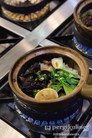 Foto 7 - Makanan di Claypot Oni oleh EATBITESNAP // Tiffany Putri