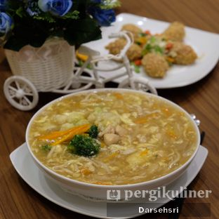 Foto 6 - Makanan di Bakmi Berdikari oleh Darsehsri Handayani