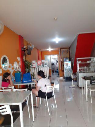Foto review Waroeng Desa oleh Threesiana Dheriyani 2