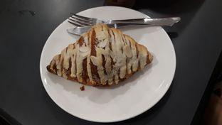 Foto 4 - Makanan di Anomali Coffee oleh Nurlita fitri