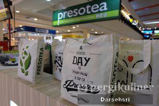 Foto 5 - Eksterior di Presotea oleh Darsehsri Handayani