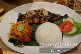 Foto 6 - Makanan di Taliwang Bali oleh Deasy Lim