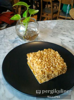 Foto 8 - Makanan di Brood-en-boter oleh Tissa Kemala