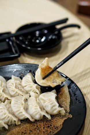 Foto 5 - Makanan di Jin Mu Dumpling Restaurant oleh Nanakoot