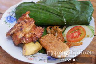 Foto review Kluwih oleh Deasy Lim 5