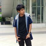 Foto Profil Adhy Musaad