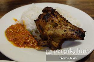Foto 2 - Makanan di Nasi Bebek Ginyo oleh Darsehsri Handayani