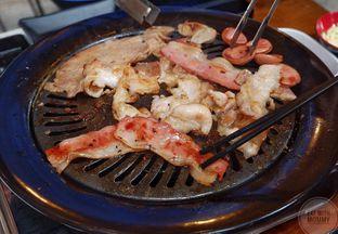 Foto 4 - Makanan di Celengan BBQ oleh Mariane  Felicia