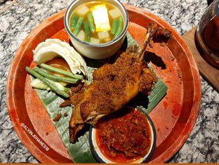 Foto 8 - Makanan di Kayu - Kayu Restaurant oleh Alvin Johanes