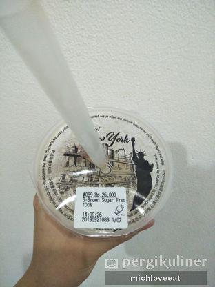 Foto 3 - Makanan di KOI The oleh Mich Love Eat