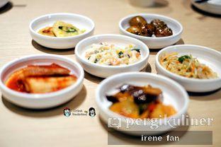 Foto 3 - Makanan di Koba oleh Irene Stefannie @_irenefanderland